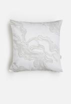Love Milo - Mineral cushion cover