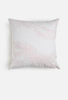 Love Milo - Mineral cushion cover