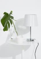 Sixth Floor - Mini table lamp set
