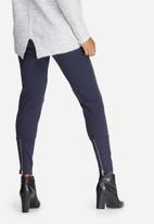 Vero Moda - Lenny ankle pants