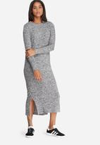 Vero Moda - Nille dress