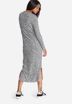 Vero Moda - Nille dress