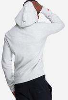 Superdry. - Sweat shirt store hoodie