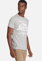Superdry. - Limited Icarus tee