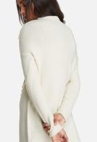 Vero Moda - Dolly dress
