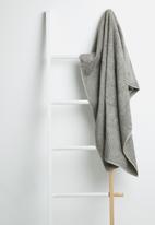 Terry Lustre - Bath towel