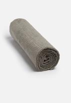 Terry Lustre - Bath towel set of 2