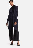 Vero Moda - Maggi drapy jacket