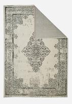 Hertex Fabrics - Emir rug