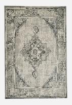Hertex Fabrics - Habib rug