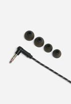 House of Marley - Uplift grand in-ear