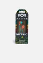 House of Marley - Mystic in-ear
