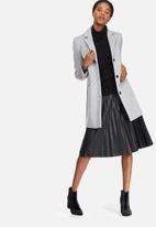 Vero Moda - Lien rich wool jacket