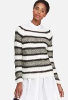 Vero Moda - Mandy knit