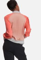 Vero Moda - Nicole bomber jacket