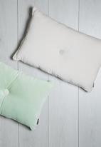 Linen House - Aiden cushion