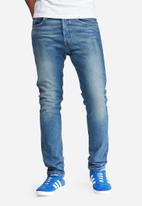 Levi's® - 501® Skinny