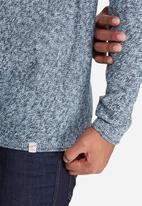 Jack & Jones - Good crew neck knit