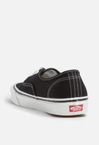 Vans - Authentic 44 DX Anaheim Factory