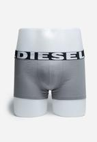 Diesel  - Shawn three pack