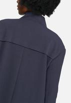 ONLY - Christina coat