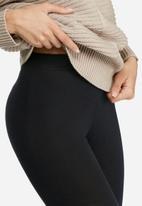 dailyfriday - 2 pack high waisted leggings