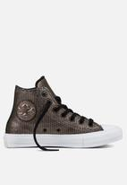 Converse - Chuck Taylor All Star II