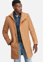 Only & Sons - Oscar coat