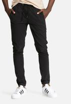 Only & Sons - Holger string chino