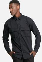 Only & Sons - Manfred regular shirt