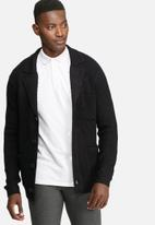 Only & Sons - Casimir knitted blazer