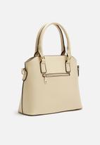 dailyfriday - Ember lady bag