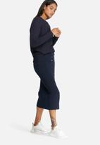 Vero Moda - Maine skirt