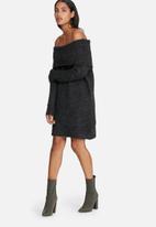 ONLY - Bergen dress