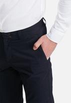 Jack & Jones - Bart trouser