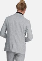 Jack & Jones - Thomas slim blazer