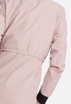Jacqueline de Yong - Avela treasure long jacket