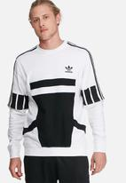 adidas Originals - Adi crew