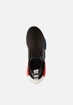 adidas Originals - NMD_XR1 Primeknit