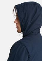 PRODUKT - Pro boy utility jacket