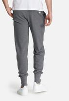 Diesel  - Peter sweatpants