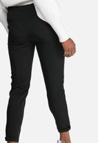 dailyfriday - Classic suit pants