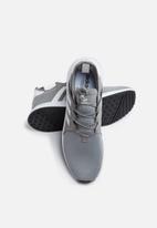 adidas Originals - X_PLR