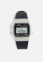 Casio - Digital sports watch