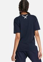 adidas Originals - XbyO tee