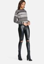 ONLY - Bary sweater