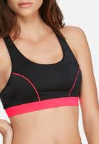 Dorina - Dynamic sports bra