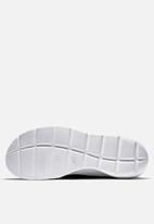 Nike - Aptare SE