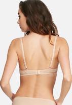 Dorina - Michelle T-shirt bra
