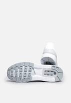 Nike - Air Max 1 Ultra 2.0 Essential